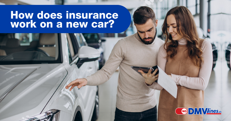 How-does-insurance-work-on-a-new-car
