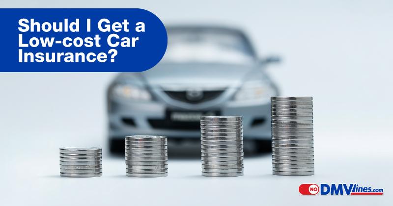 Should-I-Get-a-Low-cost-Car-Insurance