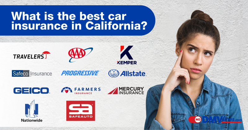 What-is-the-best-car-insurance-in-California