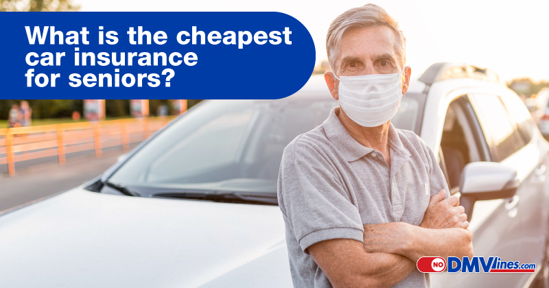 What-is-the-cheapest-car-insurance-for-seniors