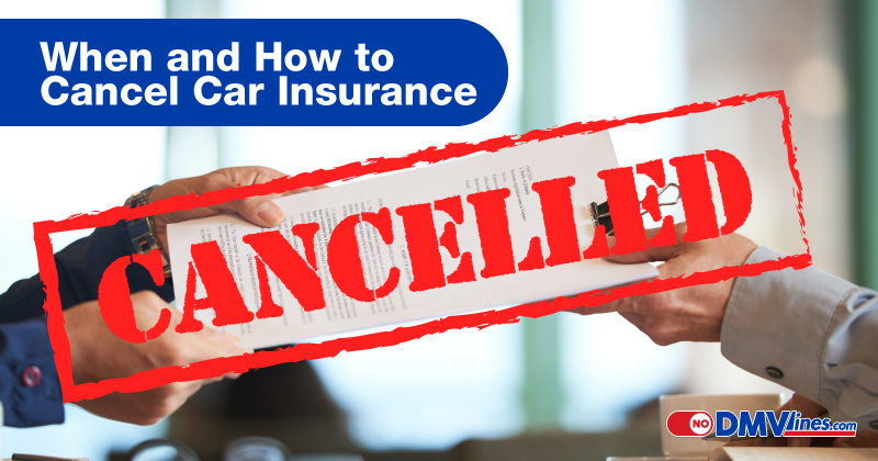 When-and-How-to-Cancel-Car-Insurance