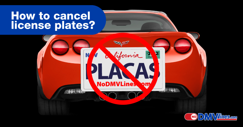 How-to-cancel-license-plates