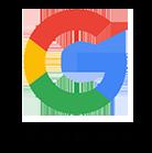 emb-google-reviews