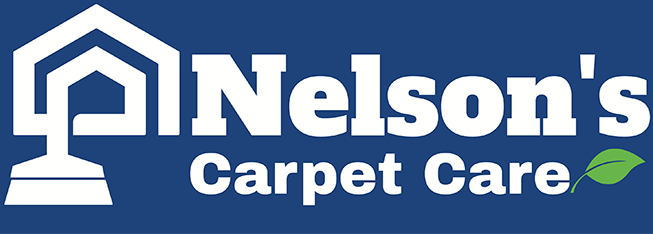 Nelson Carpet Care