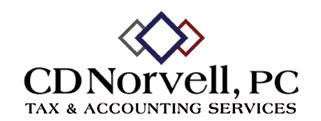 CD Norvell