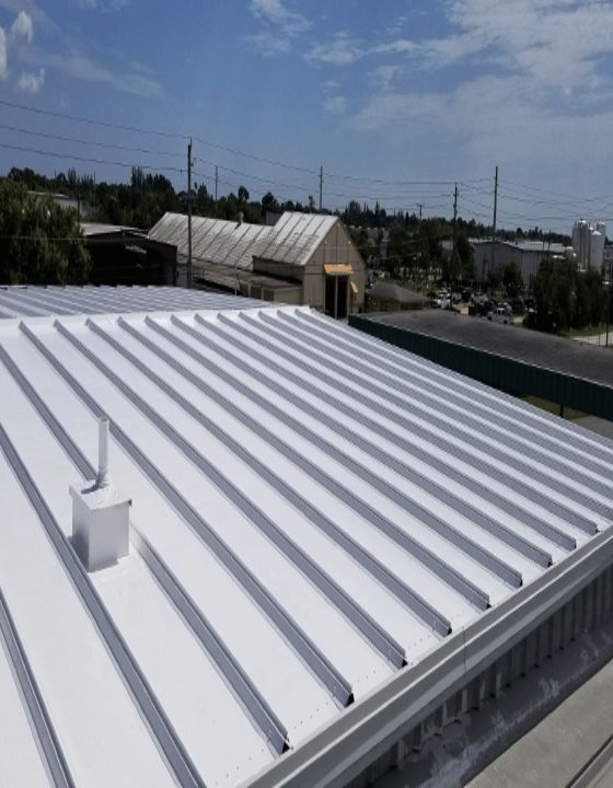 commercial-roof-coatings-florida-848x450