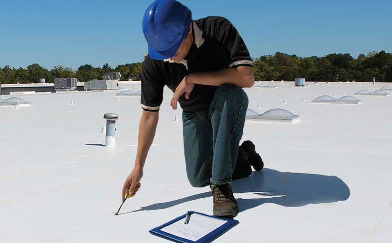 commercial-roof-inspection-checklist