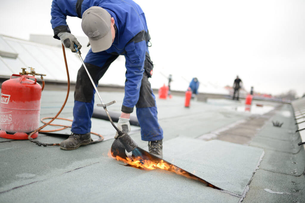 flat-roof-repair-1024x683