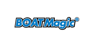BOATMagic Logo