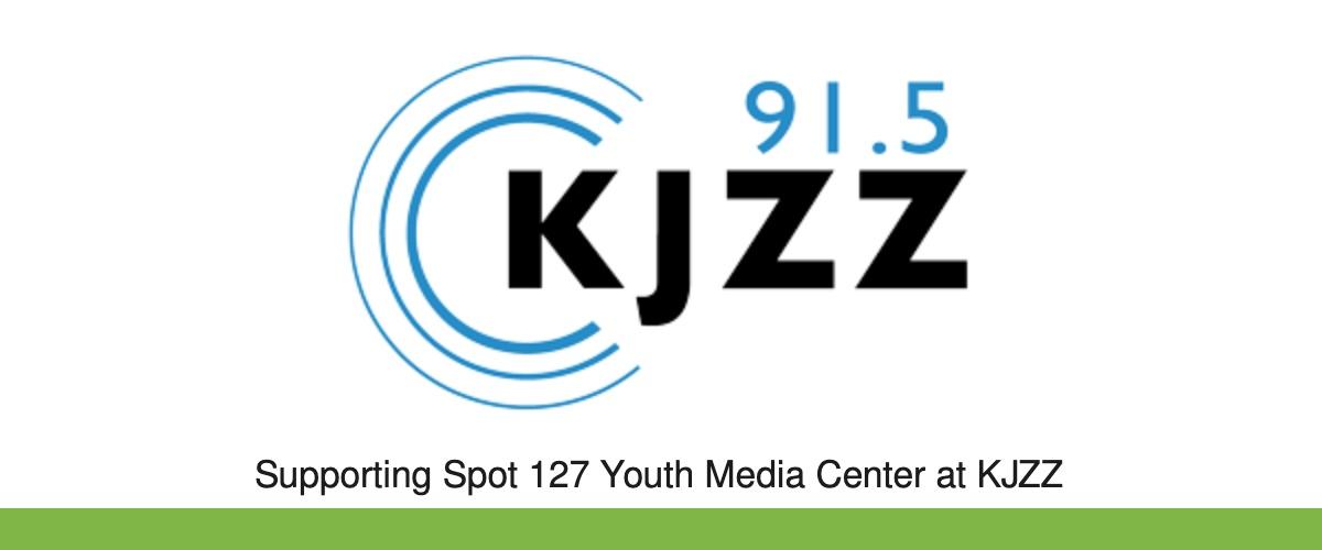 2015-2016 | KJZZ