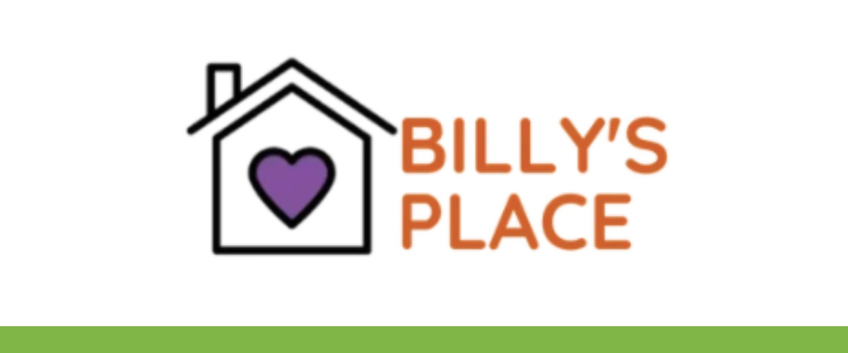2016   Billy's Place