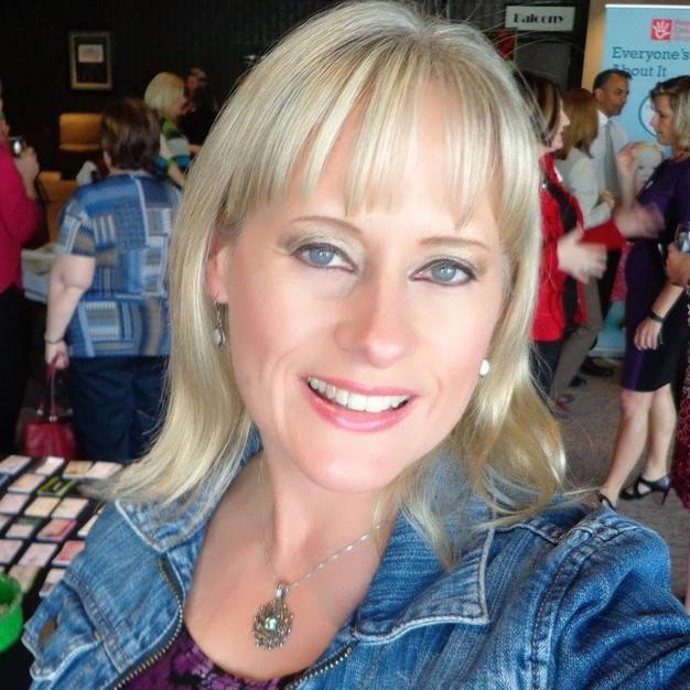 Michele King Bruen