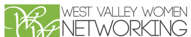 West Valley Women Logo