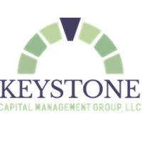 Sponsored by Keystone Capital Management Group