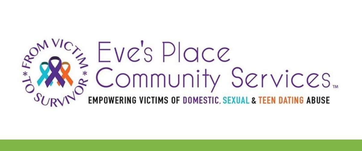 2020-2021 | Eve's Place