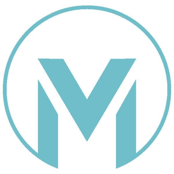 McWhorter Vallee Design Inc.