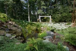 Best Bride wedding and elopement venue