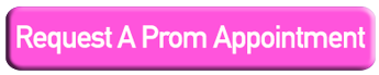 Request Your Prom Appointment At Asheville's Finest Prom Store