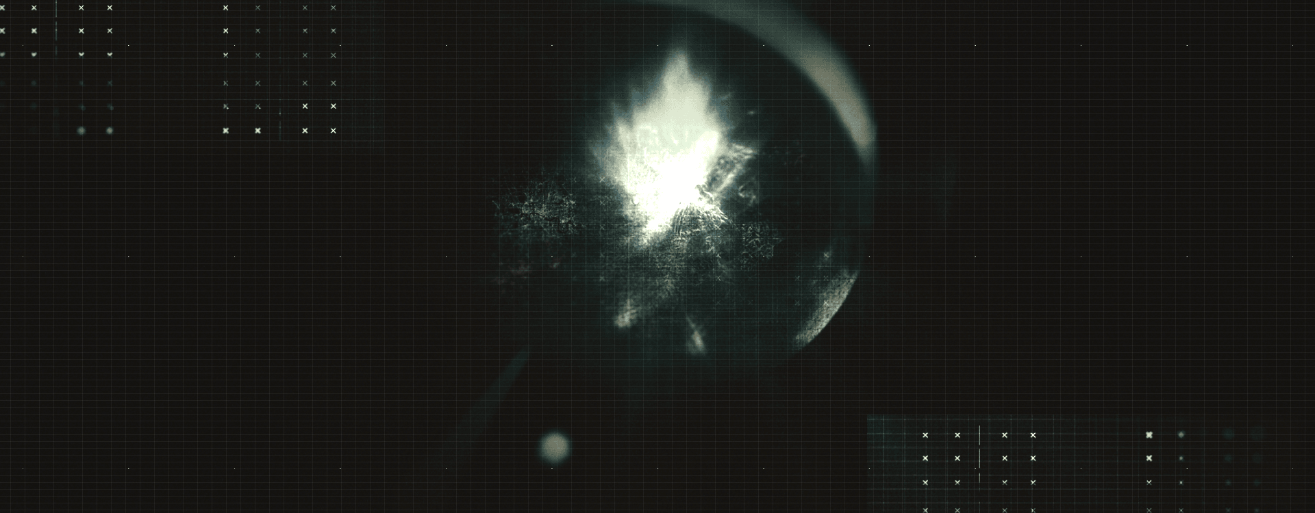 outerWorld_10_compressed