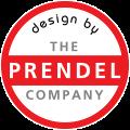 The Prendel Company