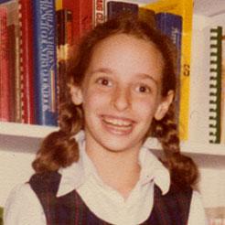 Alexandra Fallon