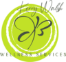 Kerry Walsh Wellness Services