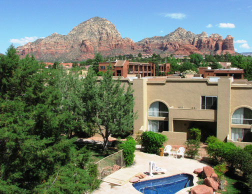 sedona-springs-resort-sedona-arizona_mountain-views