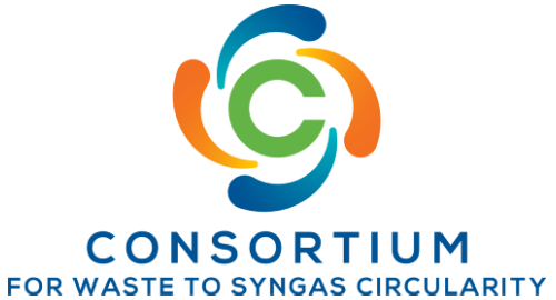 Consortium For Waste To Syngas Circularity