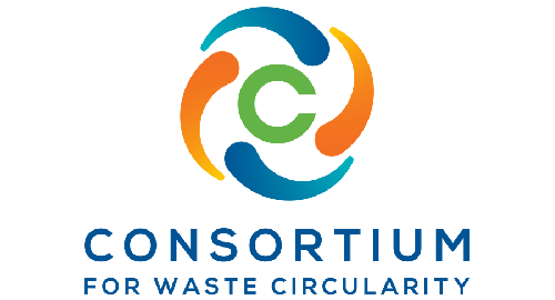 The Consortium for Waste Circularity