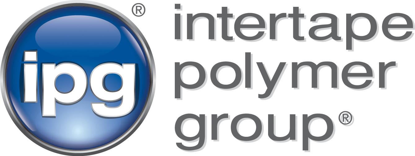 IPG-GlossyLogo
