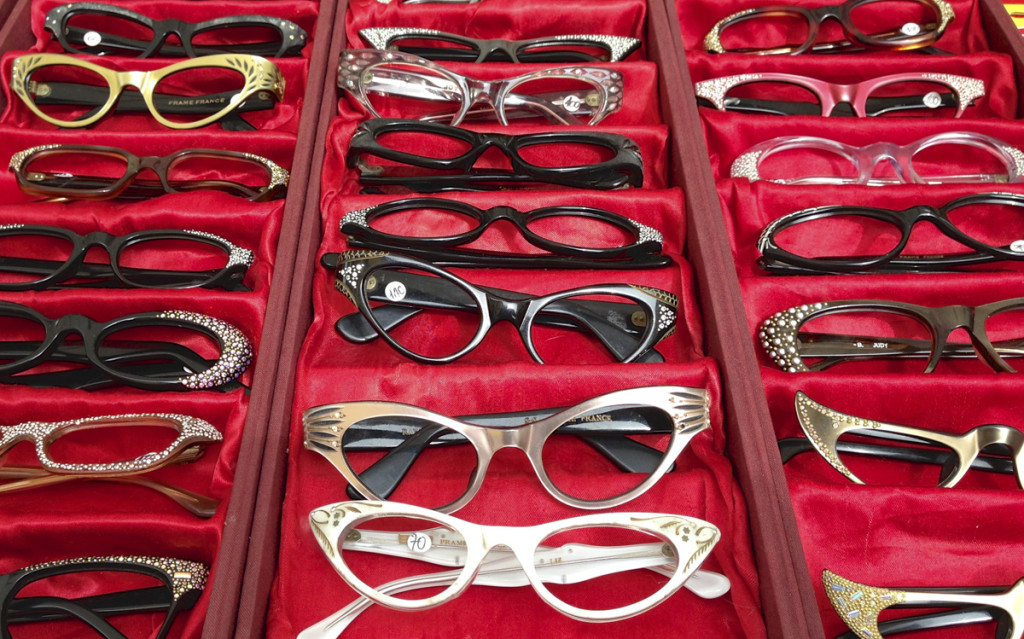 Just in case you need some new frames