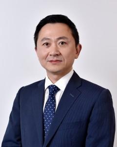 Shan Chen
