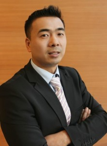 Qin Wang