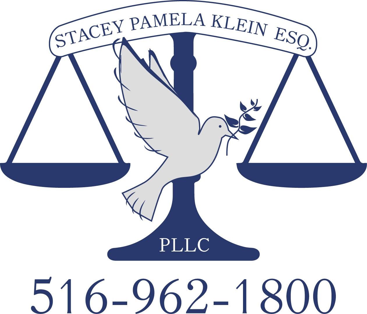 Stacey Pamela Klein, Esq. PLLC
