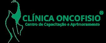 OncoFisio® – Clinica de Fisioterapia – RJ