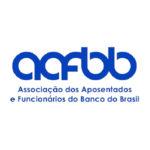 logo-AAFBB-01