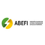 logo-ABEFI-01-01