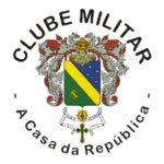 logo-clubemilitar-01