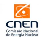 logo-cnen-01