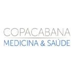 logo-copacabana-01