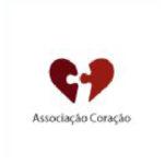 logo-coracao-01-01