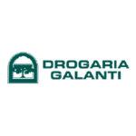 logo-galanti-01-01