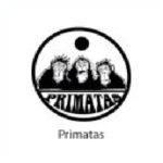 logo-primatas-01-01