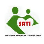 logo-sati-01-01