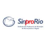 logo-sinpro-01