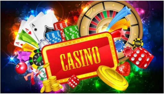 Web Casino Betting – A Comprehensive Guide to Newbie at Play