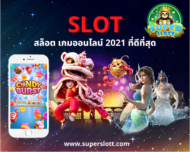 Things to Recollect for Winning Huge Big stakes in Slots