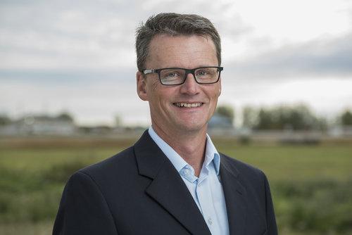 Martin Hildebrand