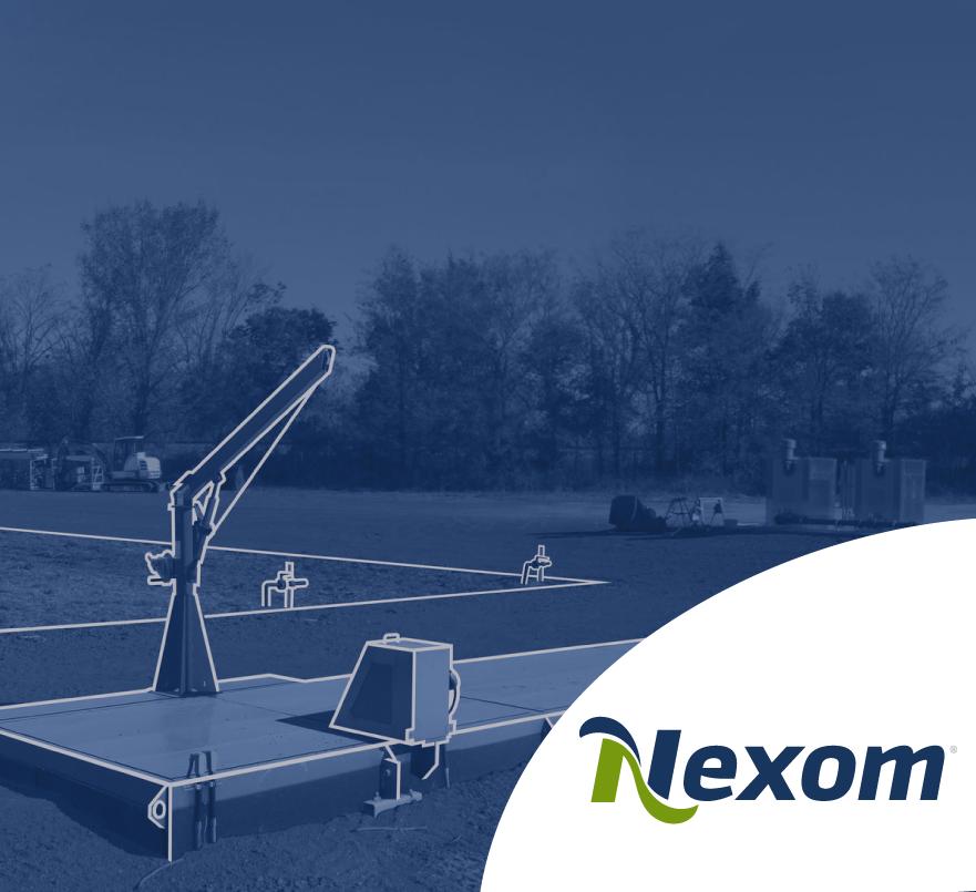 Nexom-About-Image