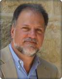 Joel Kimmel
